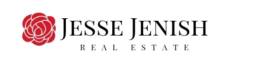 Homes For Sale | Jesse Jenish Real Estate